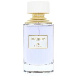 Boucheron - Iris De Syracuse 125ml Eau de Parfum Spray for Women