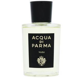 Acqua Di Parma - Yuzu 100ml Eau de Parfum Spray for Men and Women