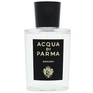 Acqua Di Parma - Sakura 100ml Eau de Parfum Spray for Men and Women