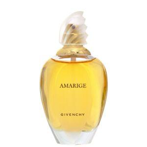 Givenchy - Amarige 50ml Eau de Toilette Spray for Women