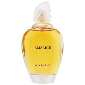 Givenchy - Amarige 100ml Eau de Toilette Spray for Women