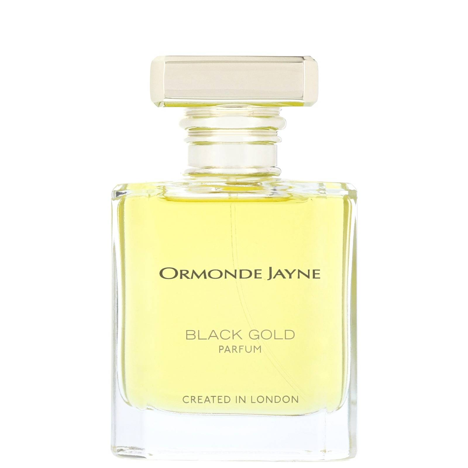 Ormonde Jayne - Black Gold 50ml Eau de Parfum Spray for Men and Women