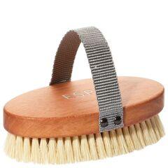 ESPA - Tools Skin Stimulating Body Brush for Women