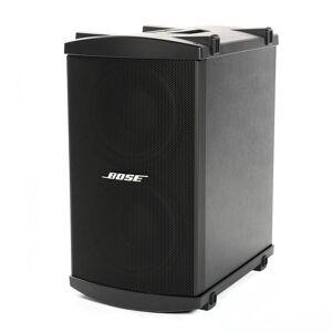 Bose L1 Model II with B2 Bass