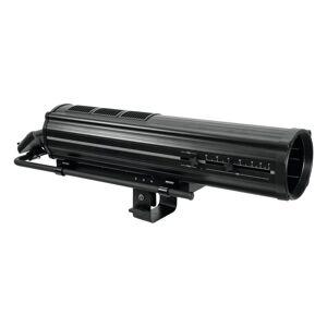 EuroLite LED SL-600 DMX Search Light