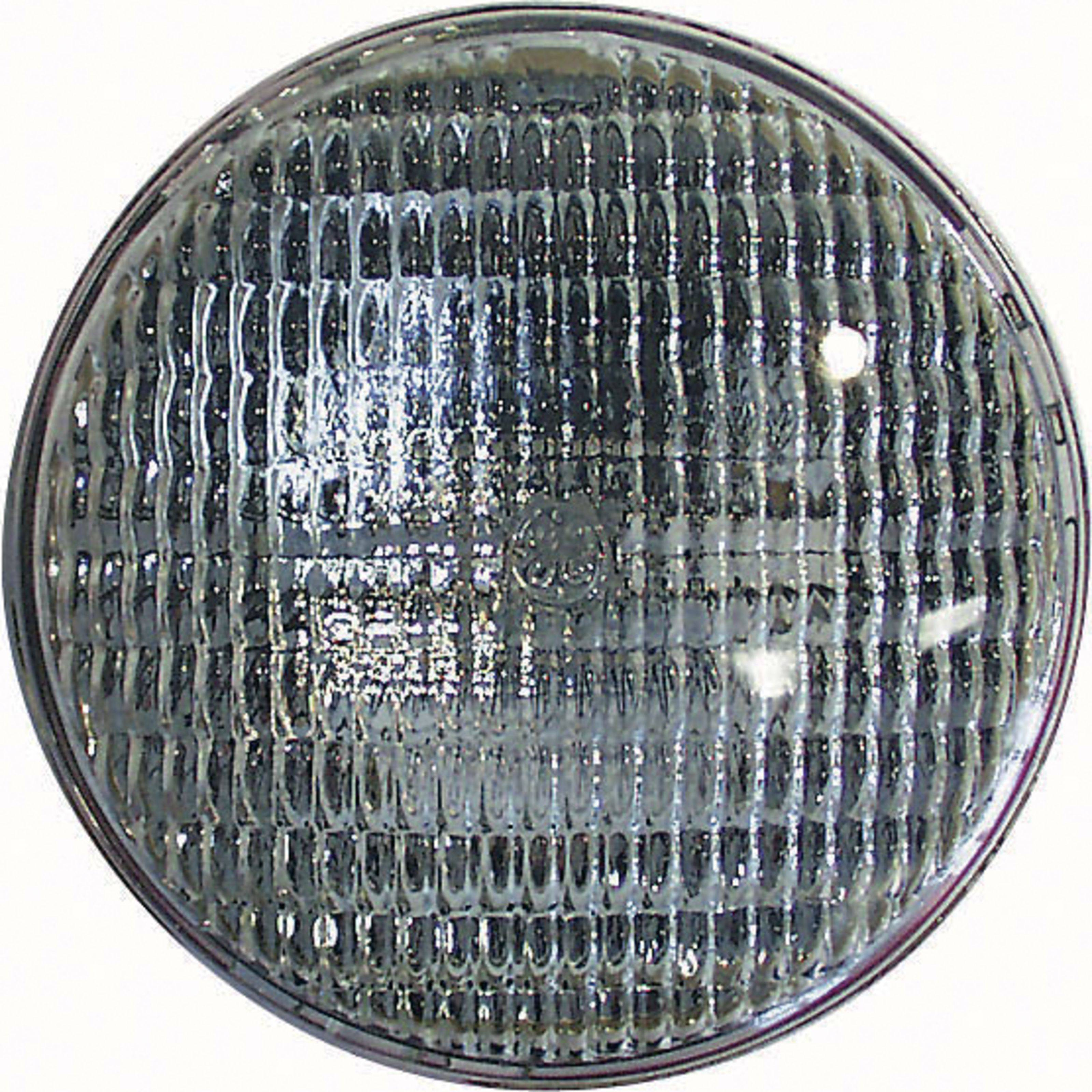 GE Lighting Bulb Par 56 300W WFL GE