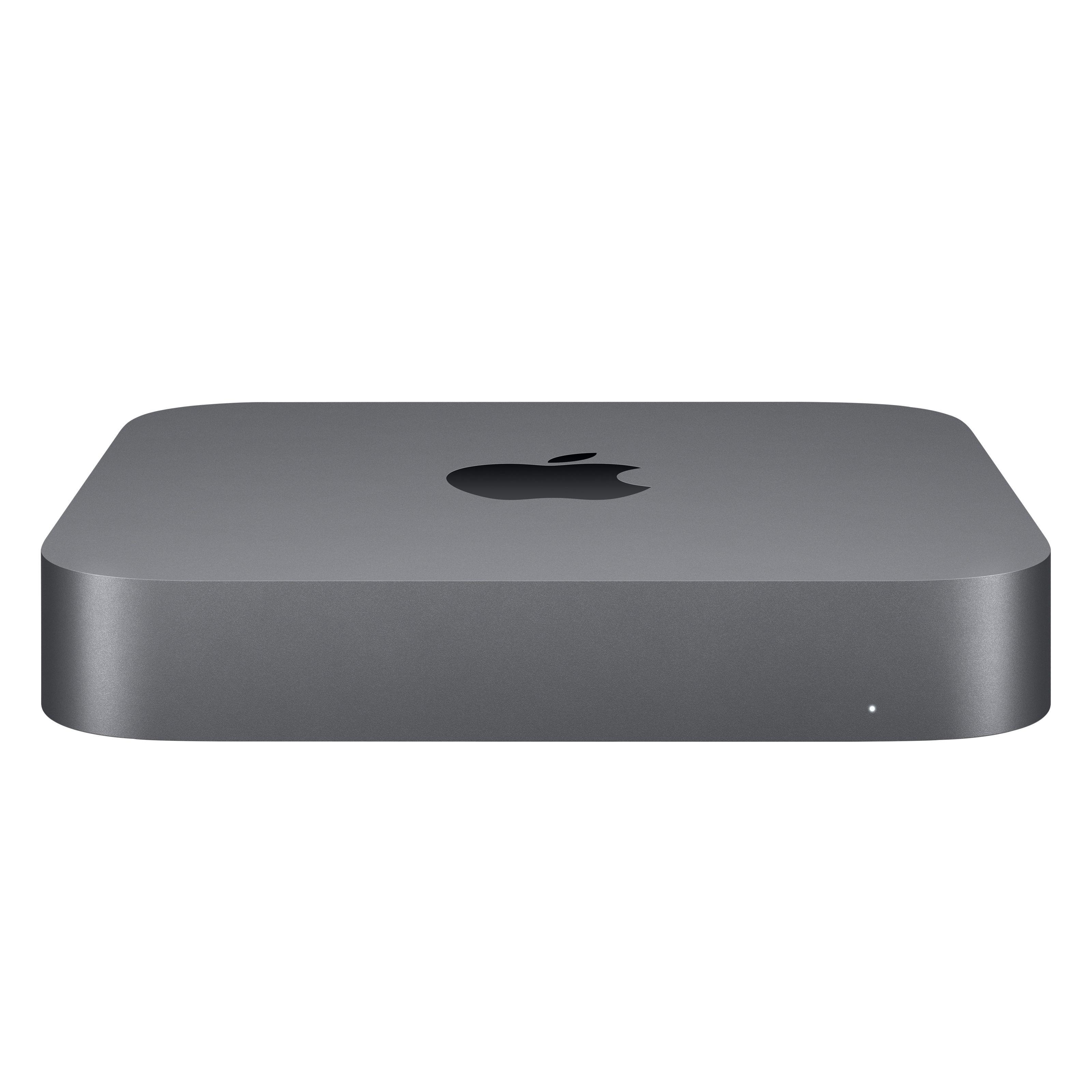 Apple Mac mini 3,0GHz 256GB 6-Core i5