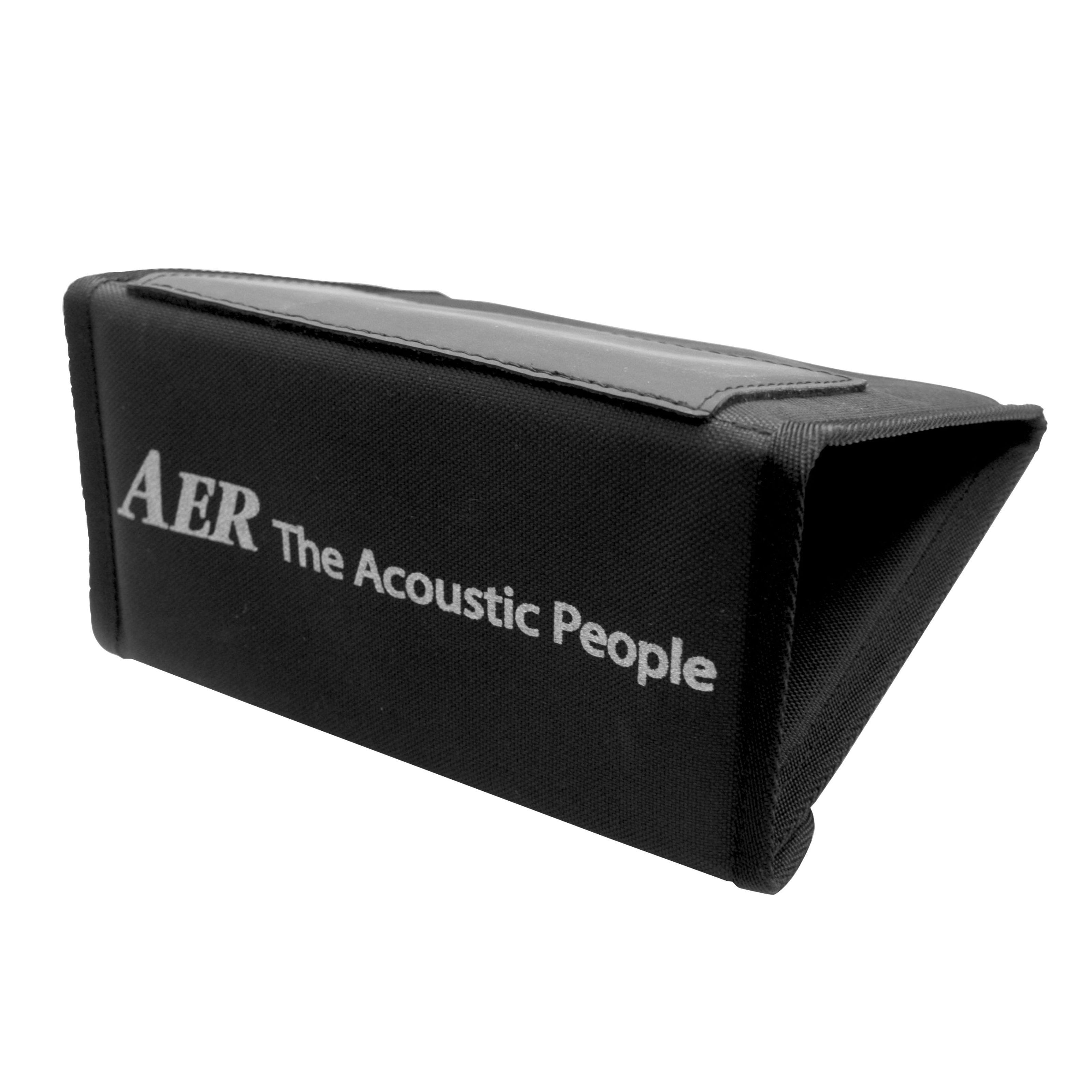 AER Tilt-System Schrägsteller