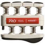 Pro Hands Gripmaster PRO Medium red