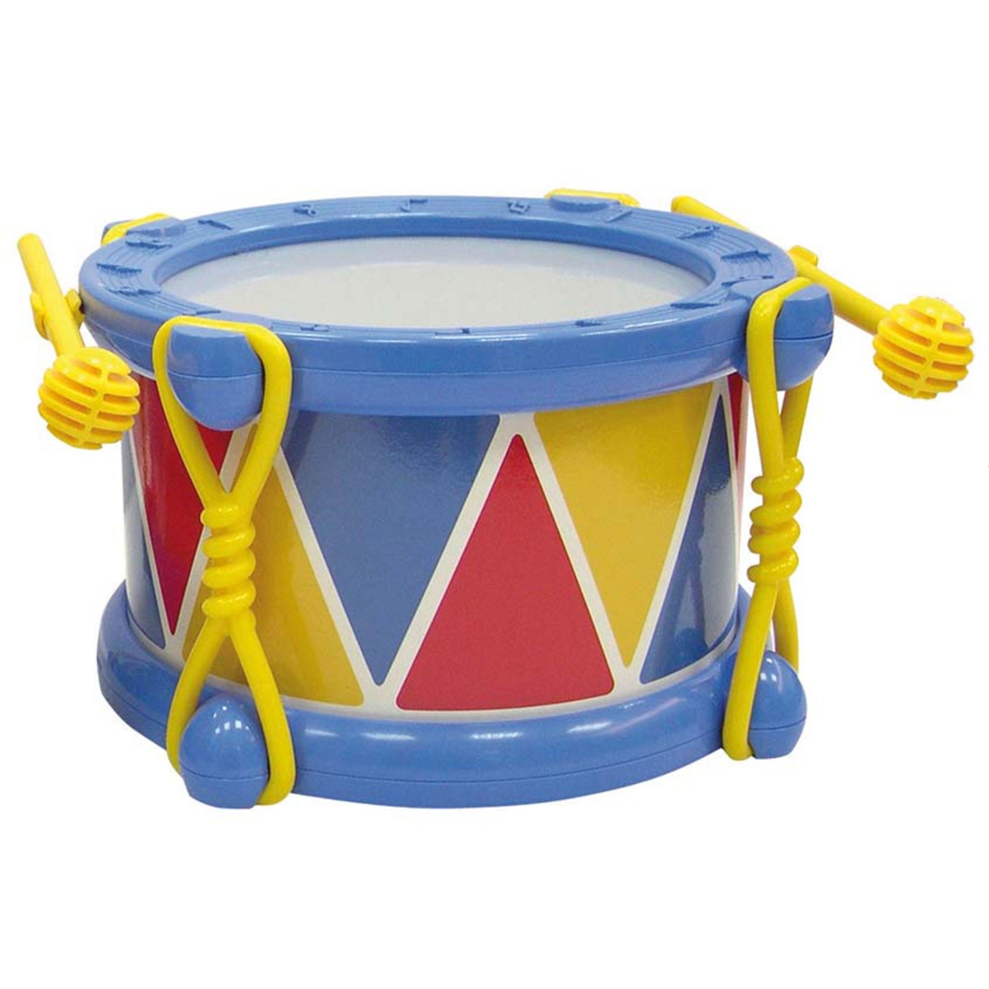 Voggenreiter The little drum for children, 20,5 cm