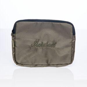 Marshall Seeker Backpack