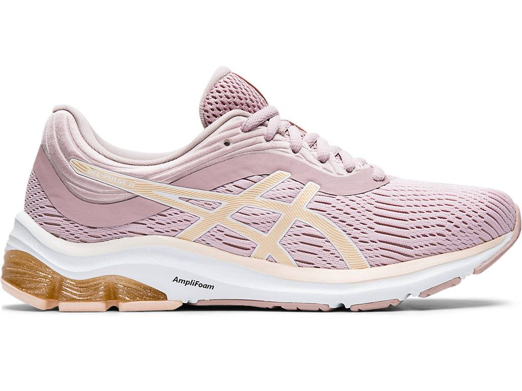 ASICS GEL-PULSE™ 11 - WATERSHED ROSE/COZY PINK - Size: 7
