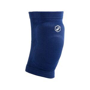 ASICS GEL KNEEPAD - INDIGO BLUE - Size: Extra Large