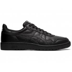 ASICS JAPAN S - BLACK/BLACK - Size: 11