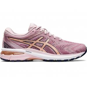 ASICS GT-2000™ 8 - WATERSHED ROSE/ROSE GOLD - Size: 4.5