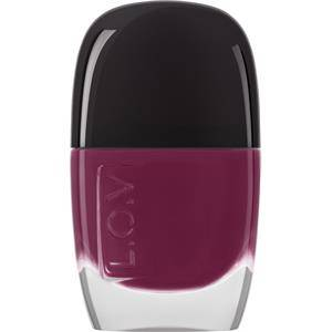 nailberry l oxygene nail lacquer flocon - 4, only the best