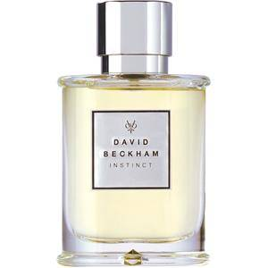 David Beckham Instinct 50 Ml Only The Best Prices And Offers On Uk