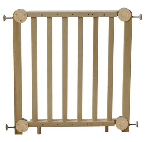 roba Child Safety Gate roba  - Size: Long