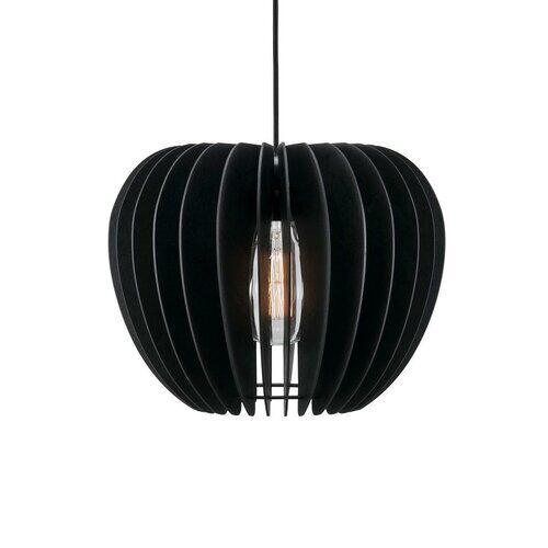 Nordlux Tribeca 1 - Light Geometric Pendant Nordlux  - Size: 57.8cm W x 57.8cm D