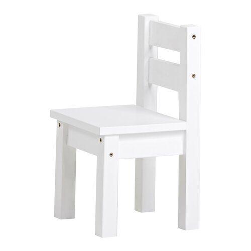 Hoppekids Mads Children's Desk Chair Hoppekids  - Size: