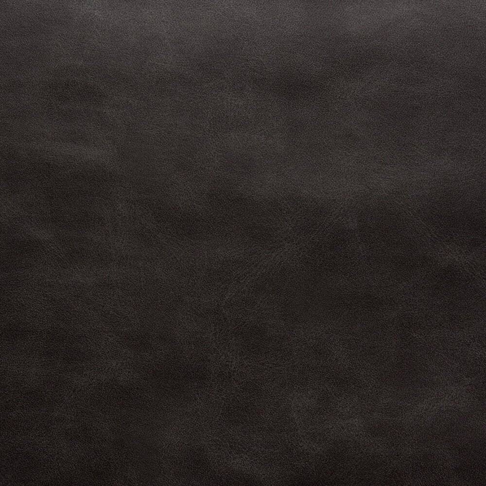 Brayden Studio Brinker Upholstered Headboard  - Size: 198.1 H x 68.6 W cm