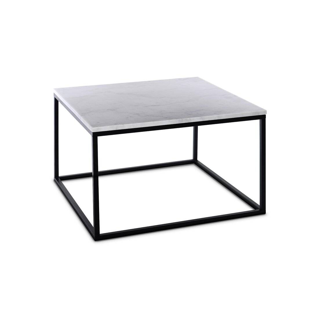 Brayden Studio Shore Front Coffee Table  - Size: 198.1 H x 68.6 W cm