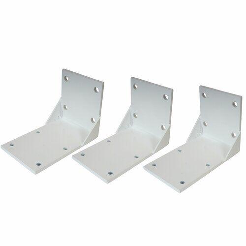 Mendler Ceiling Adapters Mendler  - Size: 23cm H X 14cm B X 17cm T
