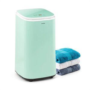 Klarstein Zap Dry 50kg Electric Dryer - Size: 75.5 H x 44.5 W x 39.5 D cm