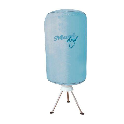 Cooks Professional 10kg Electric Dryer Cooks Professional  - Size: 106cm H X 31cm W X 33cm D