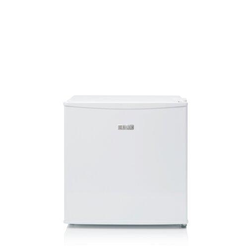 HADEN 1.0 cu. ft. Upright Freezer HADEN  - Size: 90cm H X 50cm W X 60cm D
