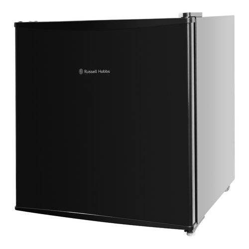 Russell Hobbs 31L Table Top Freezer Russell Hobbs  - Size: 111cm H X 30cm W X 21cm D