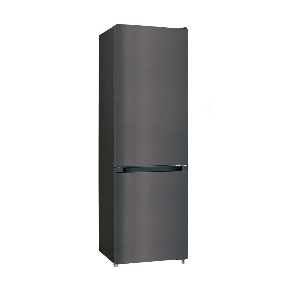 CHiQ 250 L Counter Depth Bottom Freezer Fridge  - Size: Large