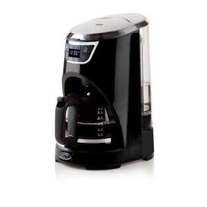 Boretti Caffé Americano 1.5L Filter Coffee Machine Boretti Colour: Black  - Black
