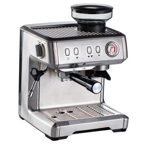 Ariete Espresso & Coffee Machine Ariete  - Size: 39cm H X 28cm W X 30cm D