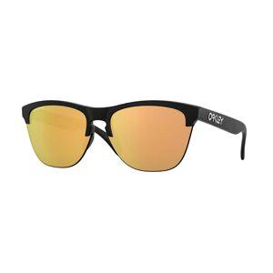 Oakley Sunglasses OO9374 FROGSKINS LITE 937426