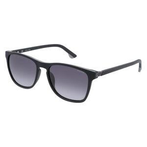 Police Sunglasses SPL963 096T