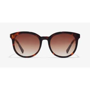 Hawkers Sunglasses Carey Brown Resort 400037
