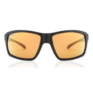 Smith Sunglasses COLSON SST/DE