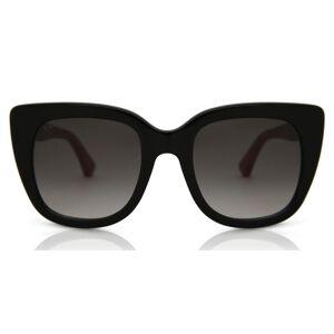 Gucci Sunglasses GG0163S 003