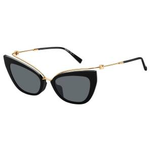 Max Mara Sunglasses MM MARILYN/G 2M2/IR