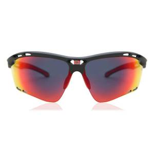 Pro-Ject Rudy Project Sunglasses PROPULSE SP623838-0000