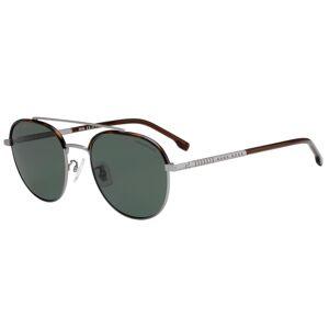 Boss by Hugo Boss Sunglasses Boss 1069/F/S Asian Fit Polarized R81/UC
