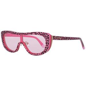 Victoria's Secret Sunglasses VS0011 77T