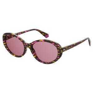 Polaroid Sunglasses PLD 4087/S HT8/0F