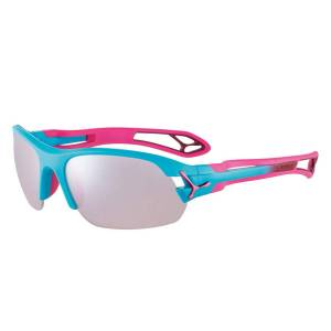 Cebe Sunglasses S'PRING 2.0 CBS044