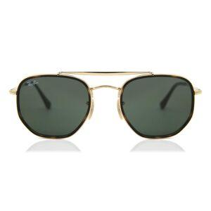 Ray-Ban Sunglasses RB3648M 001