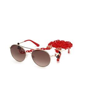 Guess Sunglasses GU 7640 33F