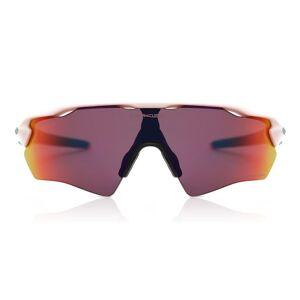 Oakley Sunglasses OJ9001 RADAR EV XS PATH (Youth Fit) 900114