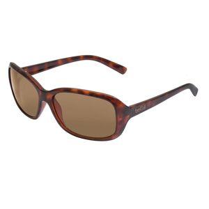 Bolle Sunglasses Molly Polarized 11558
