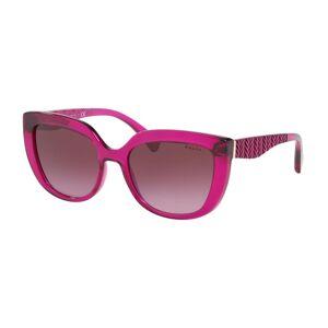 Ralph Lauren Ralph by Ralph Lauren Sunglasses RA5254 57488H
